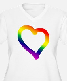 Cute Queers T-Shirt