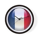 Jewel Basic Clocks