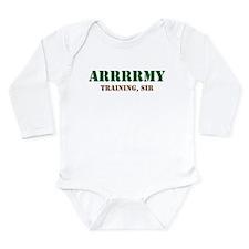 Cool Bill murray Long Sleeve Infant Bodysuit