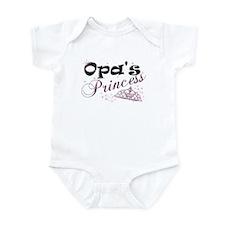 Opa Infant Bodysuit