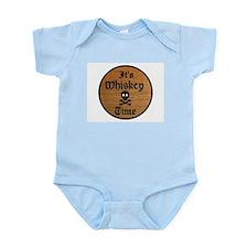 Unique Toast Infant Bodysuit