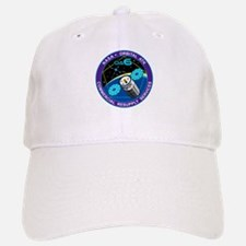 CRS Orb-6 Baseball Baseball Cap