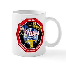 Crs Orb-4 Mug Mugs