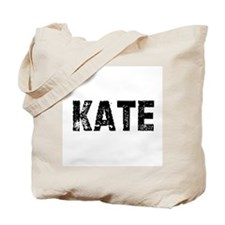 Kate Tote Bag