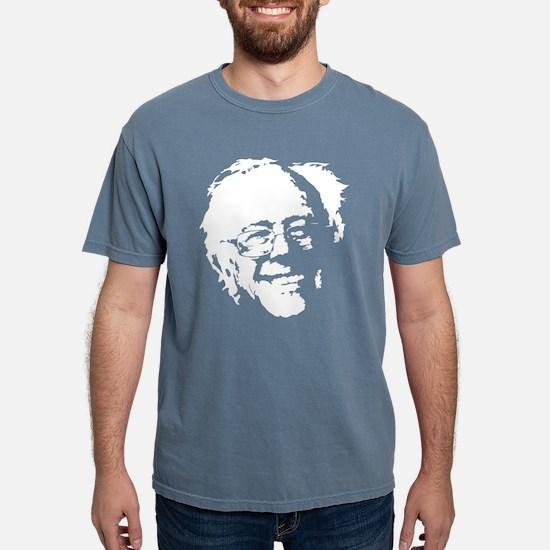 Bernie T-Shirt