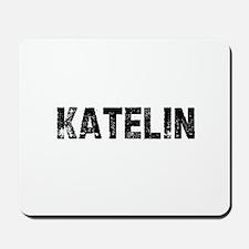 Katelin Mousepad