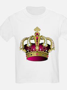 Funny Crown royal T-Shirt