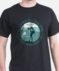 Cute State parks T-Shirt