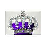 Silver crown royal 100 Pack