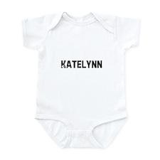 Katelynn Infant Bodysuit