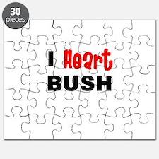 bush2.png Puzzle