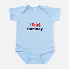 romney2 Body Suit
