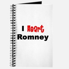 romney2.png Journal
