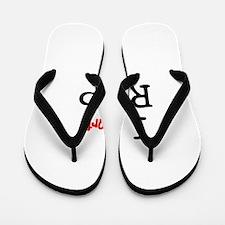 rep.png Flip Flops