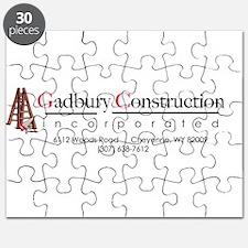 gci2 Puzzle
