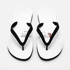 gci2 Flip Flops