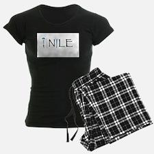 theNile Pajamas