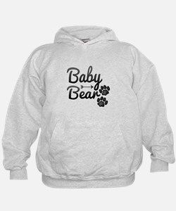 Cute Baby kids children toddler adults Hoodie
