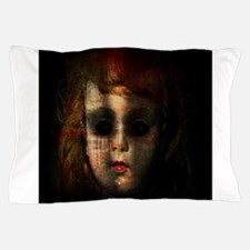 Baby Doll Pillow Case