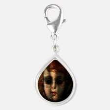Baby Doll Charms