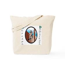 Quisqueya t-shirts Tote Bag