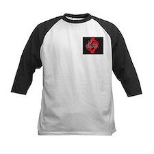 Quisqueya t-shirts Tee