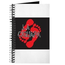 Quisqueya t-shirts Journal
