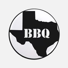 Creekside Cookers BBQ Button
