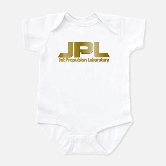 JPL @ 50! Infant Bodysuit