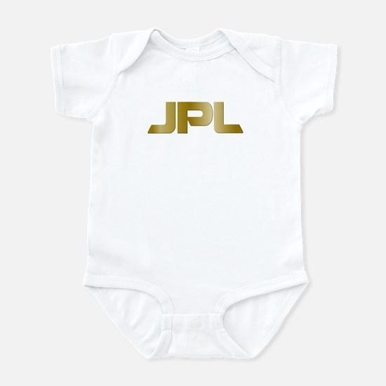 NASA's JPL @ 50 Infant Bodysuit