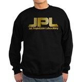 Planetary science Sweatshirt (dark)