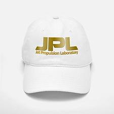 JPL @ 50! Baseball Baseball Cap