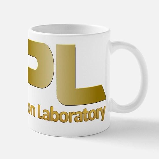 JPL @ 50! Mug