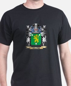 Cute Malone family crest T-Shirt