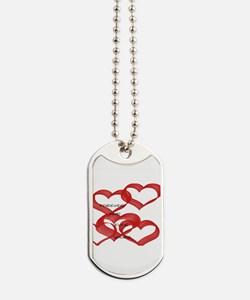 ForeverAndEverYours 836x675.jpg Dog Tags
