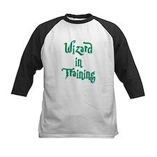 Wizard in Training 1 Tee