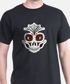 Unique Calaveritas T-Shirt
