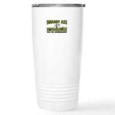 Cute Ass Travel Mug