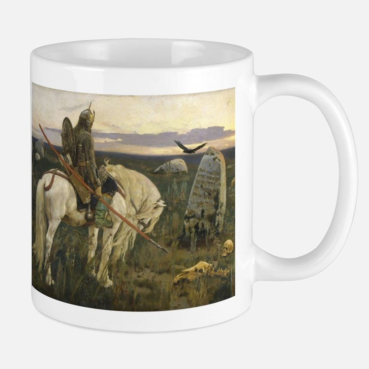 medieval coffee mugs medieval travel mugs cafepress