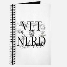 Unique Veterinary nurse Journal