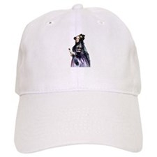 ada lovelace Baseball Cap