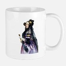 ada lovelace Mugs