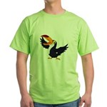 Happy Toucan T-Shirt