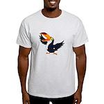 Happy Toucan T-Shirt
