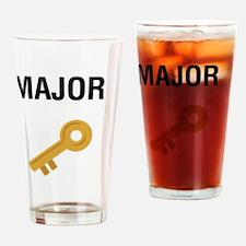 Cool Music radio stations radio station Drinking Glass