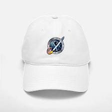 Super Strypi (SPARK) Logo Baseball Baseball Cap