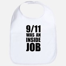 911 Bib