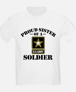 Unique Usarmy T-Shirt