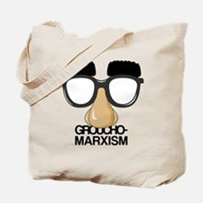 Cute The marx brothers Tote Bag