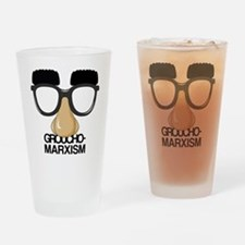 Cool The marx brothers Drinking Glass